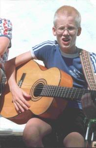 Andreas-Gitarre-k